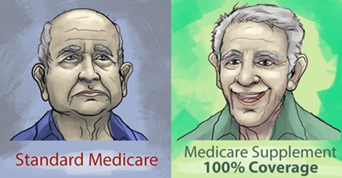 New Medicare Plan Saves Seniors Thousands